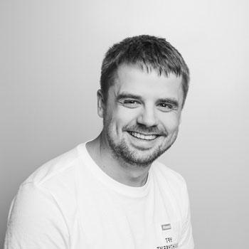 Дмитрий CEO