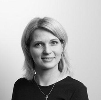 Татьяна Furniture constructor